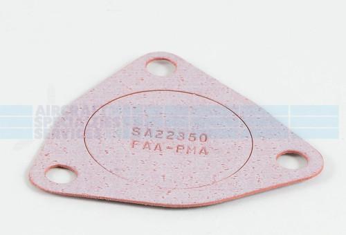 Gasket - SA22350