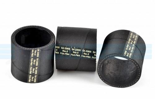 Hose - SA22800, Sold each