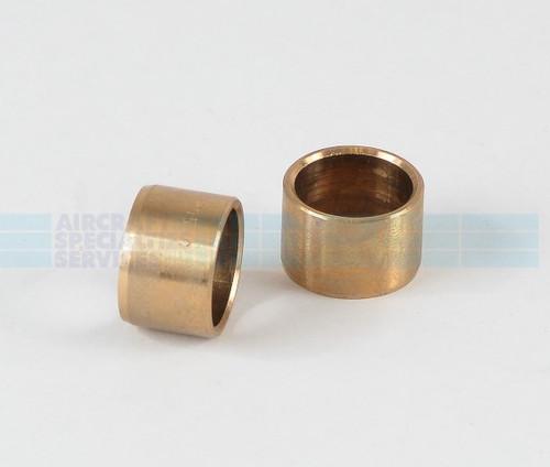 Bushing - SA22949 P05