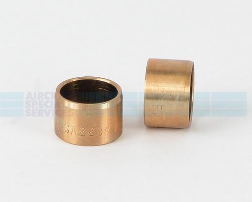 Bushing - SA22949 P20
