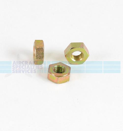 Nut - SA2437, Sold Each