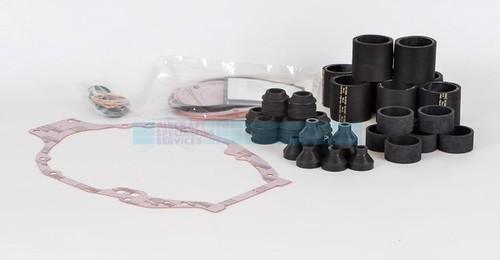 Major Overhaul Gasket Set - SA24890-A5