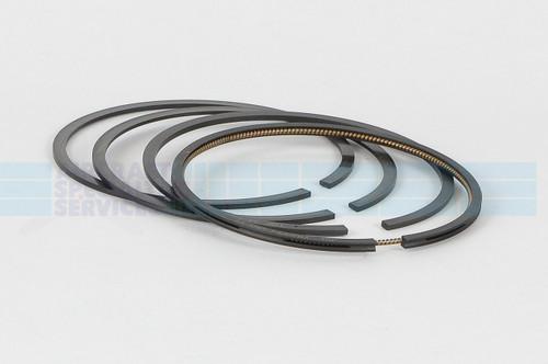 Ring Set Single Cylinder - SA3364-SC