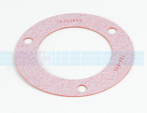 Gasket - SA352066, Sold Each
