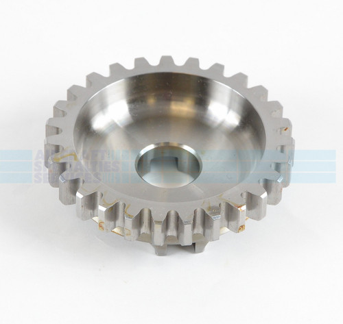 Gear -  MAG - SA36066, Sold Each