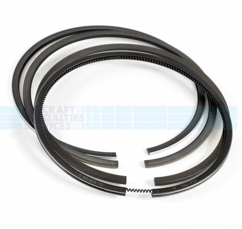 Ring Set Single Cylinder - SA3610-SC