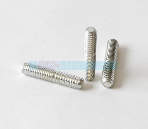Stud - 1/4-20 X 1/4-28, 1-1/4 Long - SA401893 P03