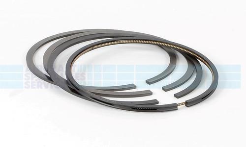 Ring Set Single Cylinder - SA4700-SC3