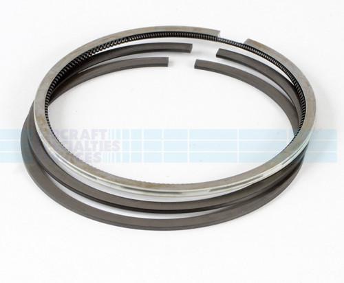 Ring Set Single Cylinder - SA4700-SC5