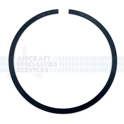 Ring Continental - SA4701