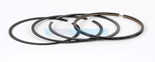 Ring Set Single Cylinder - SA4701-SC2