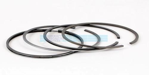 Ring Set Single Cylinder - SA5000-SC5 P15