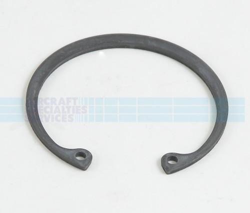 Snap Ring - SA502287