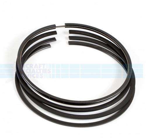 Ring Set Single Cylinder - SA5201-SC2