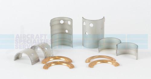 Bearing Set - SA530058-A4