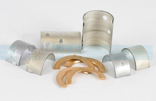 Bearing Set - SA530058-A4 M10