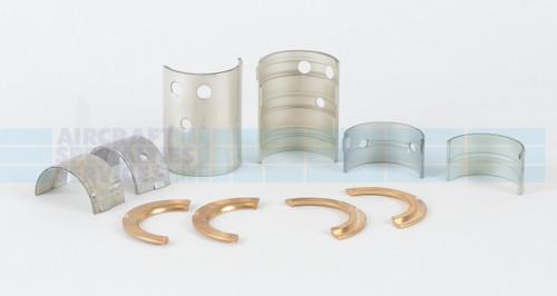 Bearing Set - SA530058-A5 M10