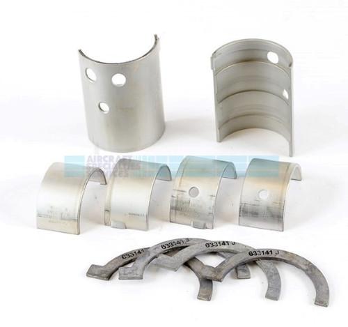Bearing Set - SA530058-A6