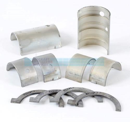 Bearing Set - SA530058A6M10