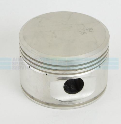 Piston - SA530348 P15