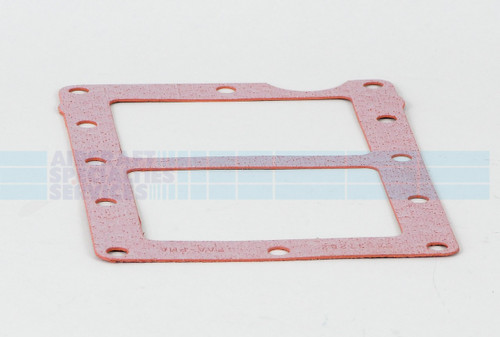 Gasket - SA537282, Sold Each