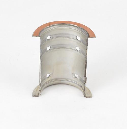 Bearing, Crankshaft Front Main - SA537401 M10