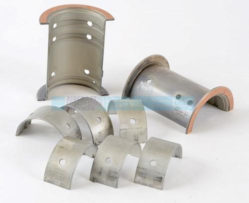 Bearing Set - SA537401-A3