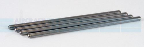 Push Rod - SA537870 P30