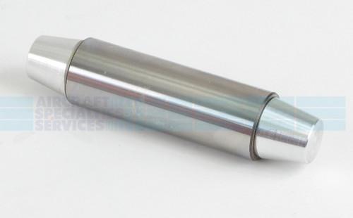 Piston Pin - SA539467