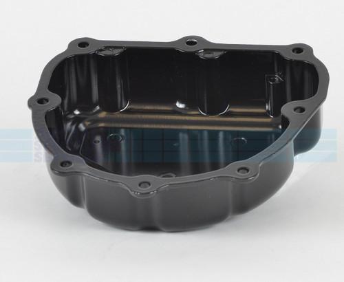 Valve Cover Black - SA625615BLK