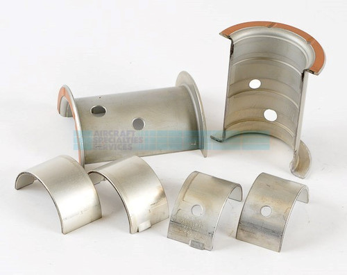 Bearing Set - SA627246A2M10