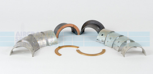 Bearing Set - SA627795-A3