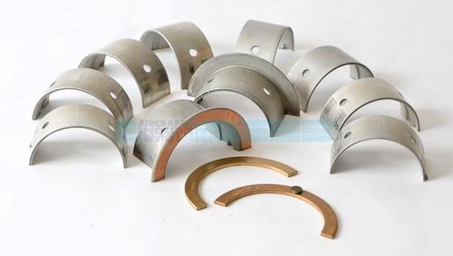 Bearing Set - SA627795A3M10