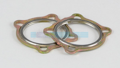 Gasket - SA628260, Sold Each