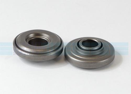 Roto Coil Assy - SA629117-1