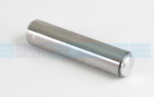 Piston Pin - SA629690