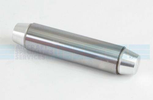 Piston Pin Assembly - SA630046