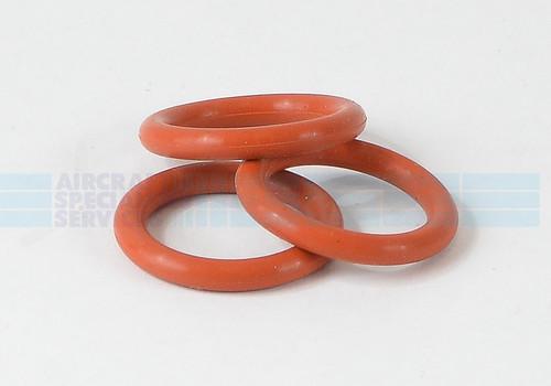 O'Ring  - SA630286