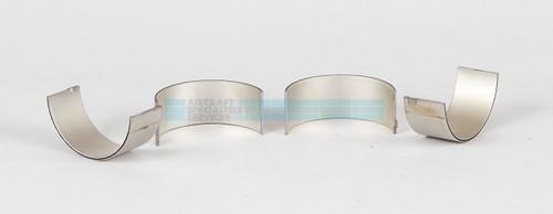 Bearing .010 Undersize - SA630826 M10