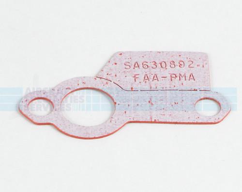 Gasket - SA630892, Sold Each