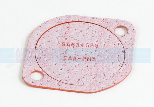 Gasket - SA631685