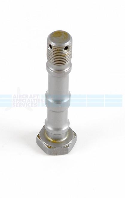 Bolt - Connecting Rod - SA631794