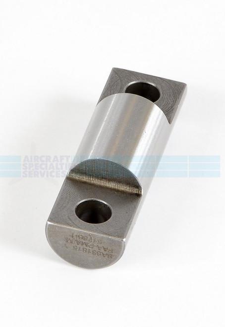 Shaft  - Rocker - SA631815