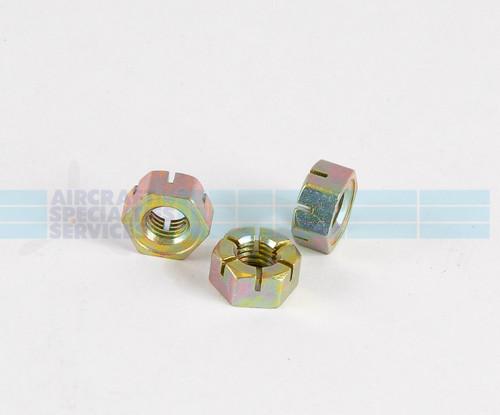 Nut - SA632443A-4, Sold Each