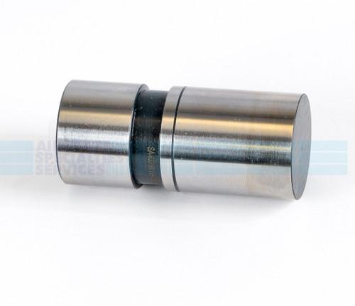 Lifter - SA633106