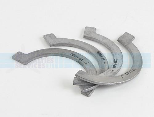 Thrust Washer - SA633141