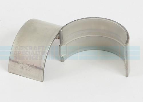 Bearing, Main - SA633398 M10