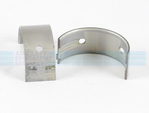 Bearing - SA634503, Sold Each