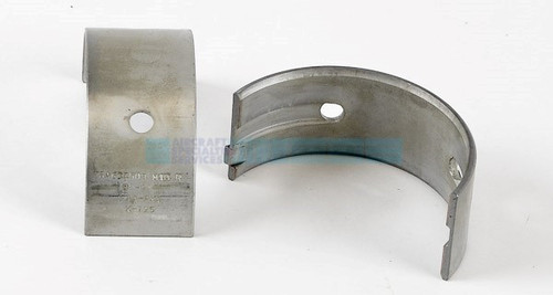 Bearing - SA634503 M10, Sold Each
