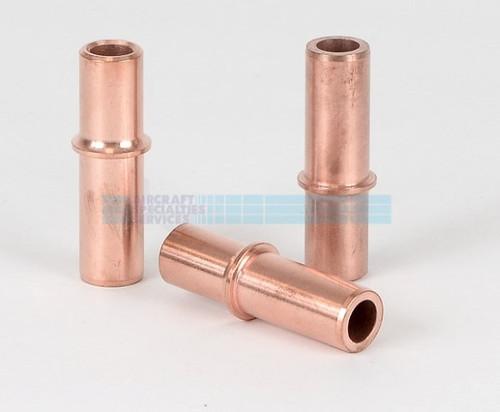 Guide Exhaust - SA636242 P10